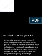 199915_perbanyakan Generatif Pak Emi(1)