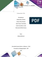 Formato Entrega Paso 5 - Colaborativo Final