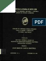 1020074575.PDF