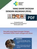 PD3I.pdf