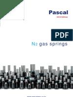gas-spring.pdf