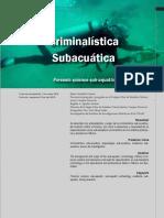 Articulo07_Criminalistica_Subacuatica