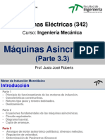 ME_342_2018_04_Máquinas_asincrónicas_3-3_v1.pdf