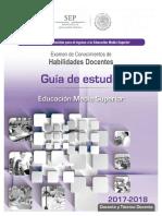 21_Guia_de_Estudio_HD_CNE.pdf