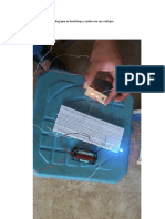 circuito electrico.docx