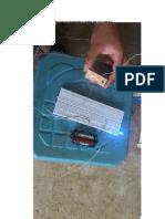 circuito electrico de protobar.docx