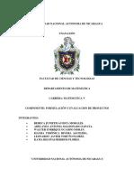 proyecto_INICIO