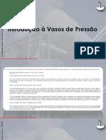 IVPM1SlideIntroVasos1Definicao