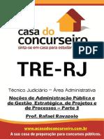 Apostila Tre Rj Administracao Publica e Gestao Parte 3 Rafael Ravazolo