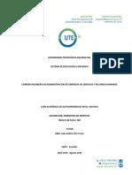 Guía Académica Marketing de Servicios(2)
