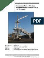 0548-0549-IOM-Spanish-Complete-A4.pdf
