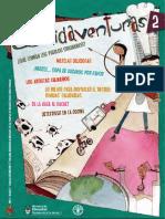 comidaventuras 2 alumno.pdf