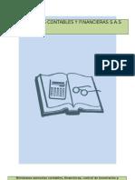 Logotipo Libro 1