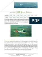 Cessna 208B v3.0