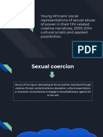 Young Africans' social representations of sexual abuse of power in their HIV-related creative narratives, 2005–2014_ cultural scripts and applied possibilities.pdf