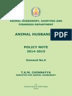 animal2014-15