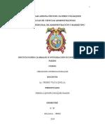 INSSTITUCIONES GLOBALES E INTEGRACION_2019.doc