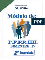 PFRH-2-IV-BIM.pdf