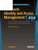 Pro Oracle Identity and Access Management Suite_ Streamlining authentication and authorization within the enterprise.pdf