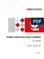 UD06326B_Baseline_Video_Intercom_D_Series_Door_Station_User_Manual_V1.4.23_20170624.pdf