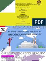 VENTA-ESPECIALIZADA-UNIDAD-2.pptx
