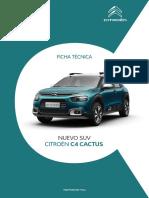 ficha-tecnica-nuevo-suv-c4-cactus.pdf