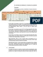 EVALUACION DEL CONTENIDO DE MINERALES Y VITAMINAS EN ALIMENTOS PROCESADOS.docx