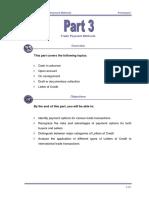trade payment method.pdf