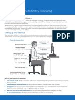 An employee guide to healthy computing.pdf