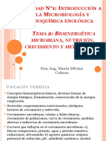 Unidad 1 - Tema 2.pptx