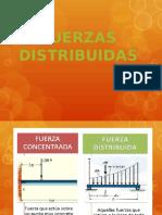 FUERZAS DISTRIBUIDAS.pptx