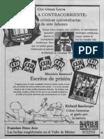 1354.pdf