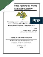 2017 - Informe Bautista - Final Correc Consolidado.docx