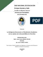 TM CE-Du M86 2015.pdf
