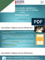 2. Ppt Presentacion Guias Poe Poes Haccp