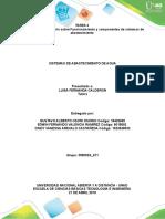 Documento síntesis Tarea 4- Grupo 358002A 611.docx