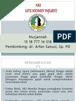 Data Balita Pkm Kawatuna