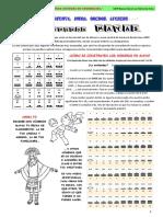 01___otros_sist_de_numer___numeros_mayas.pdf