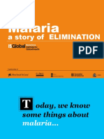 ISGlobal-Malaria-A-Story-of-Elimination.ppt