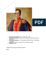 Simón Bolivar.docx