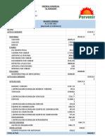 E2) BALANCE GENERAL Y ESTADO DE RESULTADOS PRACTICA 3.docx