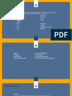 Para El Caudal de Diseño