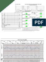 Copia de Copia de Grafica Contro X-R Dinamica 4 - Copia