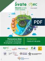 Terminos-y-condiciones-Innovate-CHEC-2019.pdf