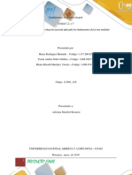 Tarea 5_desarrollar La Evaluacion Nacional _Grupo_416