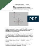FORMA Y DIMENSIONES DE LA TIERRA.docx
