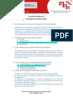 Evaluacion GP MODULO VII (2).docx