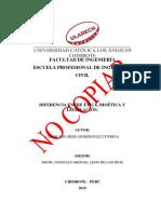 Etica y Bioetica