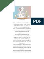 EL PATITO FEO.docx