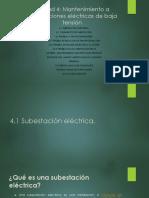 Diapositivas Unidad 4..pptx
